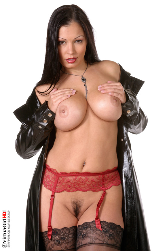 aria-giovanni-in-vampire-killer