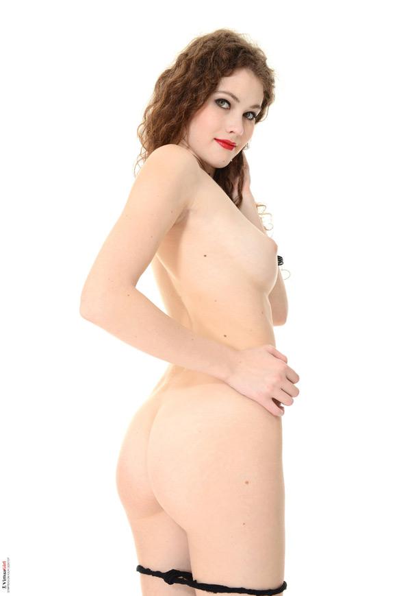 heidi-romanova-in-afire-naked-virtuagirl